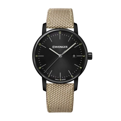 WENGER Urban Classic 01.1741.138