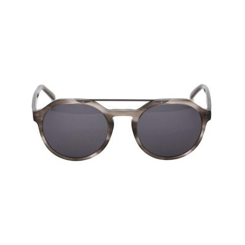 OOZOO Sunglasses OSG008-C3