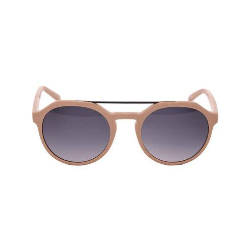 OOZOO Sunglasses OSG008-C4