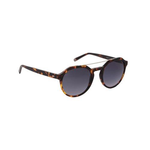 OOZOO Sunglasses OSG008-C5