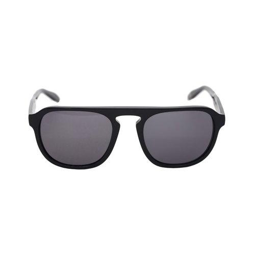 OOZOO Sunglasses OSG009-C1