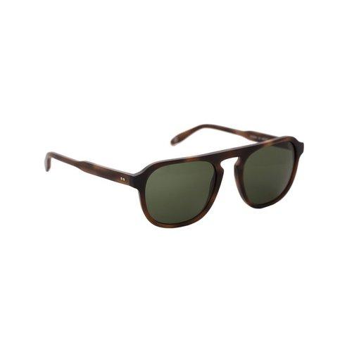 OOZOO Sunglasses OSG009-C2