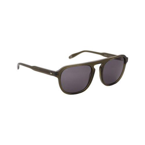 OOZOO Sunglasses OSG009-C3