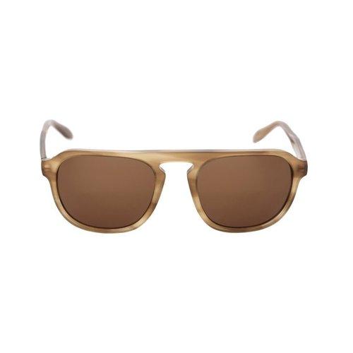 OOZOO Sunglasses OSG009-C4