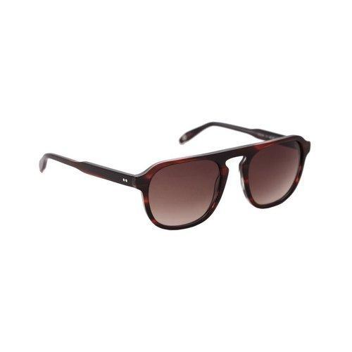 OOZOO Sunglasses OSG009-C5