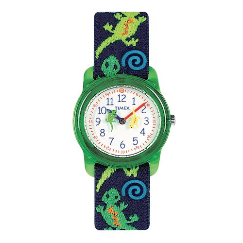 TIMEX Gecko's T72881