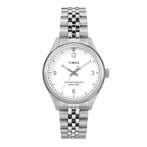 TIMEX Waterbury Traditional TW2R69400