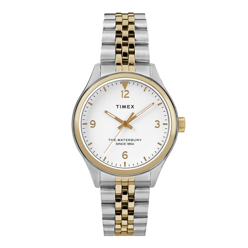TIMEX Waterbury Traditional TW2R69500