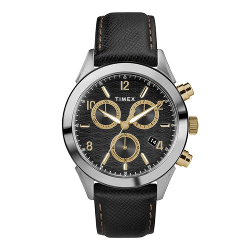 TIMEX Torrington Chronograph TW2R90700