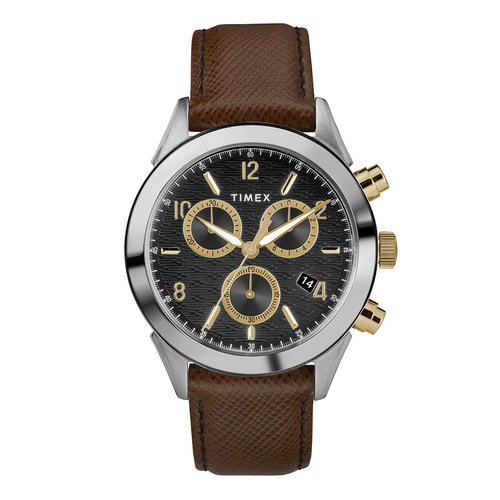 TIMEX Torrington Chronograph TW2R90800
