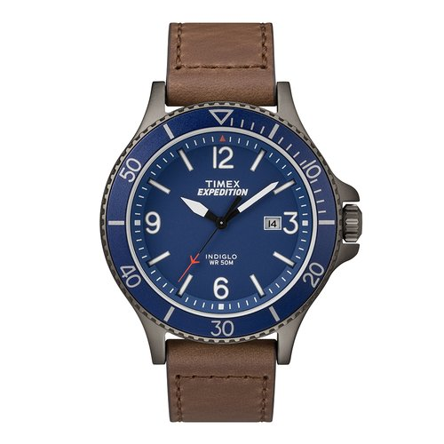 TIMEX Expedition Ranger TW4B10700
