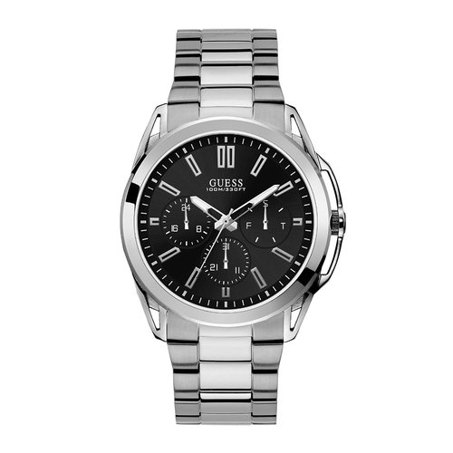 GUESS Multifunction W1176G2