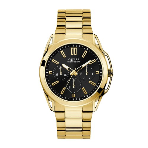 GUESS Multifunction W1176G3