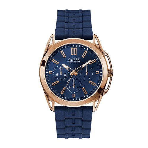 GUESS Multifunction W1177G4