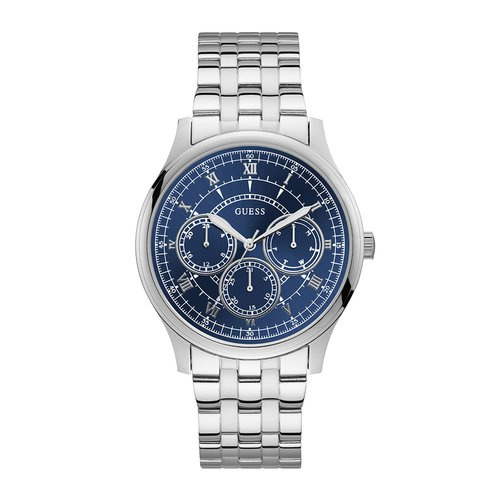 GUESS Multifunction W1180G3