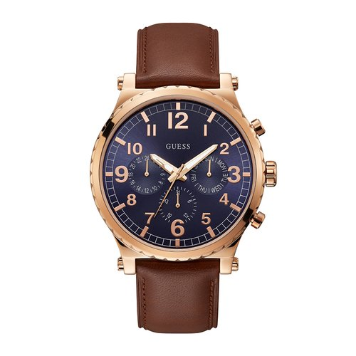 GUESS Multifunction W1215G1