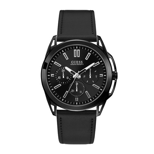 GUESS Multifunction W1217G1