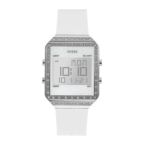 GUESS Crystals Digital W1224L1