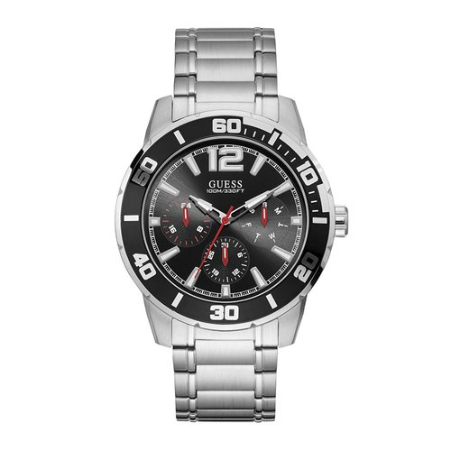 GUESS Multifunction W1249G1