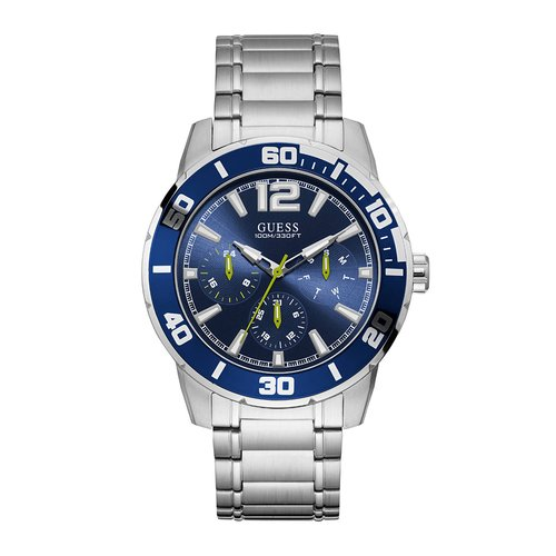 GUESS Multifunction W1249G2
