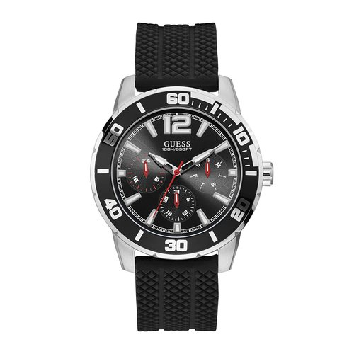 GUESS Multifunction W1250G1