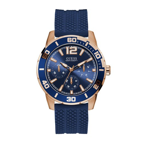 GUESS Multifunction W1250G2