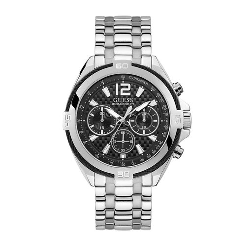 GUESS Chronograph W1258G1