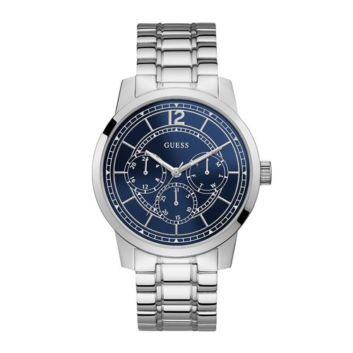 GUESS Multifunction W1259G1