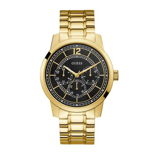 GUESS Multifunction W1259G2