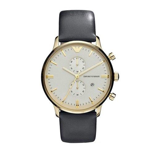 EMPORIO ARMANI Chronograph AR0386