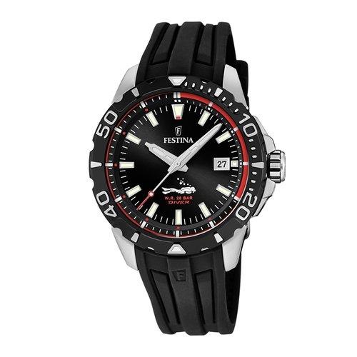 FESTINA Diver F20462/2