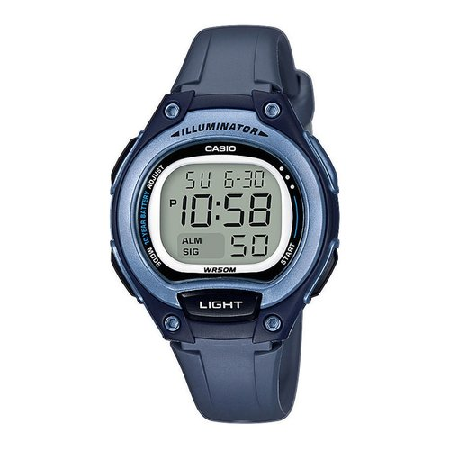 CASIO Collection LW-203-2AVEF