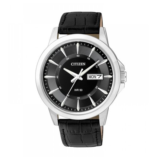 CITIZEN Sports BF2011-01E
