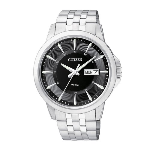 CITIZEN Sports BF2011-51E