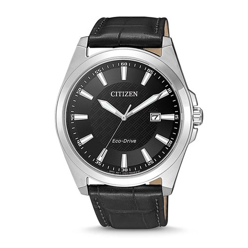 CITIZEN Sports Eco-Drive BM7108-14E