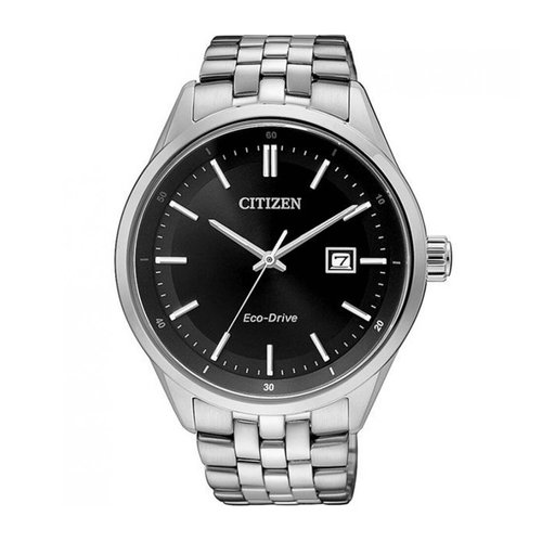 CITIZEN Sports Eco-Drive BM7251-88E