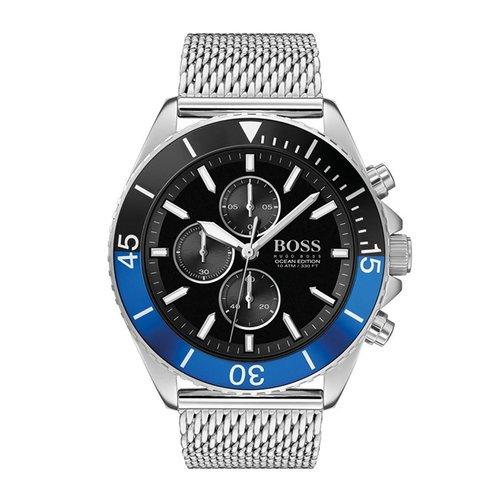 HUGO BOSS Ocean Edition Chronograph 1513742