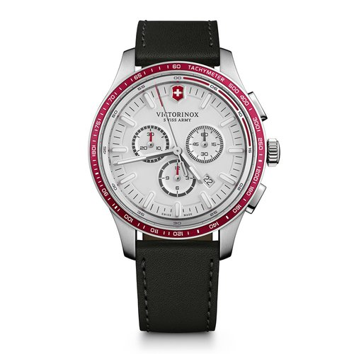 VICTORINOX Alliance Chronograph 241819