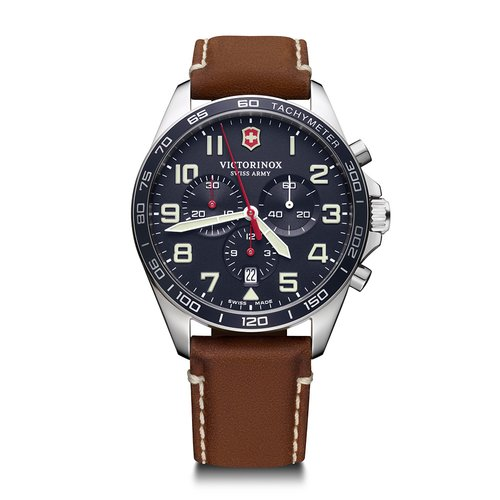 VICTORINOX Fieldforce Chronograph 241854