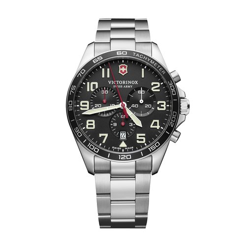 VICTORINOX Fieldforce Chronograph 241855
