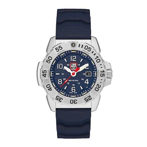 LUMINOX Navy Seal Steel 3253