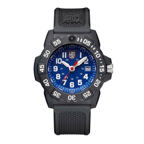 LUMINOX Navy Seal 3503