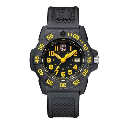 LUMINOX Navy Seal 3505