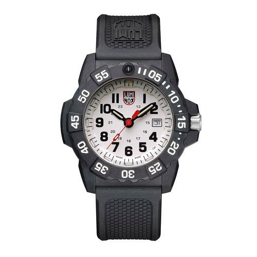 LUMINOX Navy Seal 3507