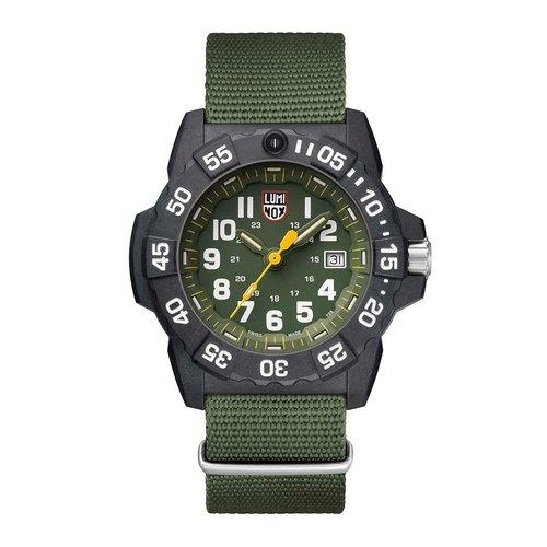 LUMINOX Navy Seal 3517