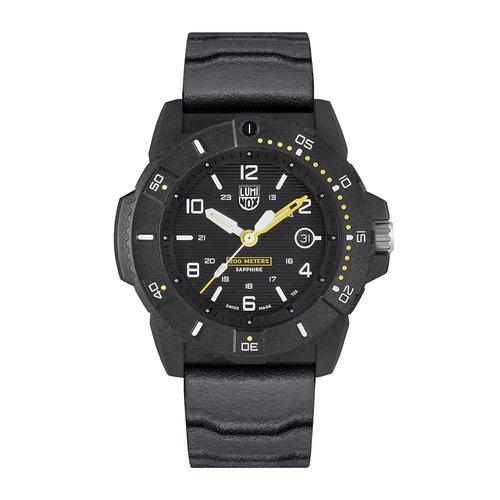 LUMINOX Navy Seal 3601