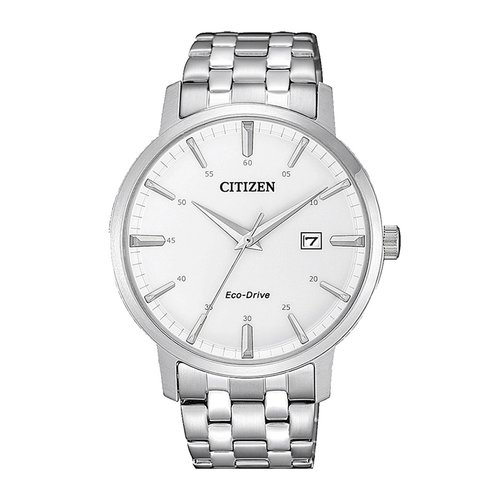 CITIZEN Eco-Drive BM7460-88H