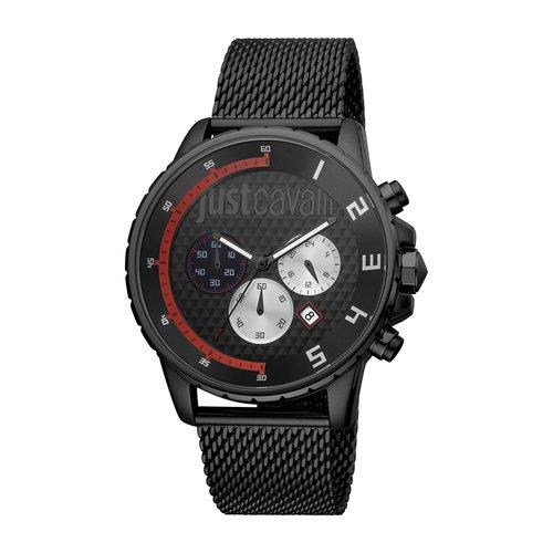 JUST CAVALLI Sport Chronograph JC1G063M0285