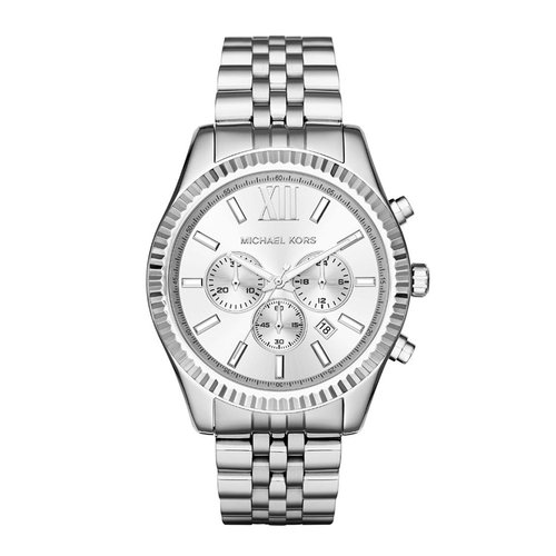 MICHAEL KORS Lexington Chronograph MK8405