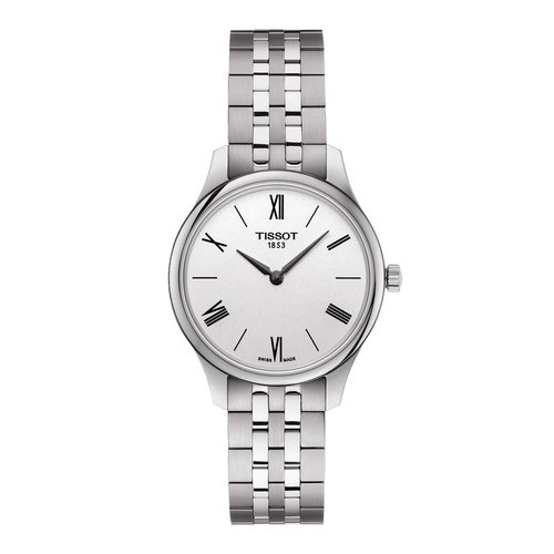 TISSOT Tradition 5.5 Lady T0632091103800